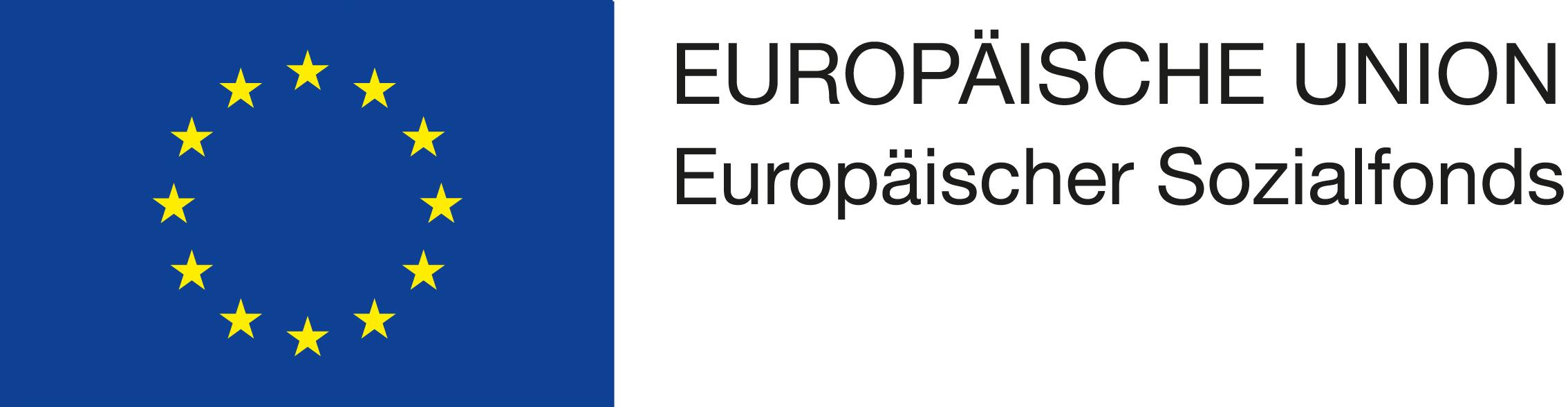 Wir beschäftigen Werkstudierende im Rahmen des Förderprogrammes, Brandenburger Innovationsfachkräfte (2019-2022). Ziel ist die Entwicklung innovativer Beratungsprodukte und -formate auf der Grundlage wirtschaftsgeographischer Erkenntnisse und unter Berücksichtigung digitaler Möglichkeiten.