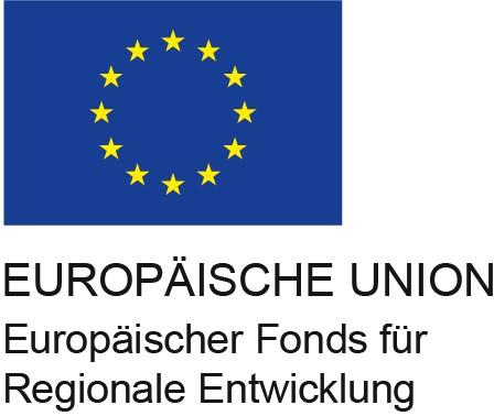 EFRE Logo_unten_oweb_rgb